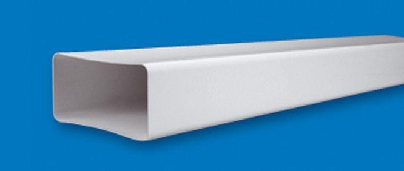 Ferreter a industrial para carpinteros y f bricas de for Tubo campana extractora rectangular