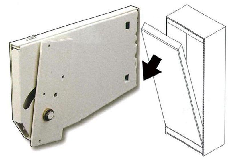 Ferreter a industrial para carpinteros y f bricas de - Mecanismo para camas abatibles ...